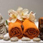 déroulement du massage tao