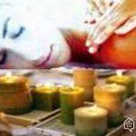 technique massage tao